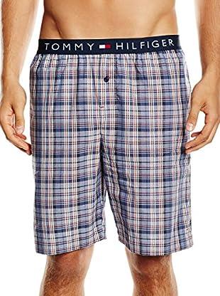 Tommy Hilfiger Boxershorts