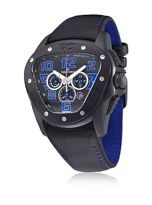 Time Force Reloj de cuarzo TF4035M03 45 mm