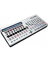 Novation ZeRO SL MkII MIDI Control Surface