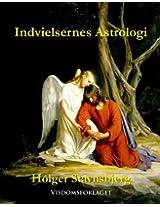 Indvielsernes astrologi og discipelskabets vej