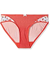 Enamor Women's Panties