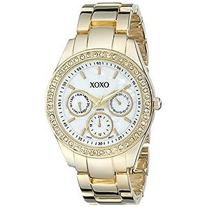 XOXO XO5302A Analog Women's Watch