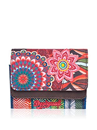 Desigual Geldbeutel Mini