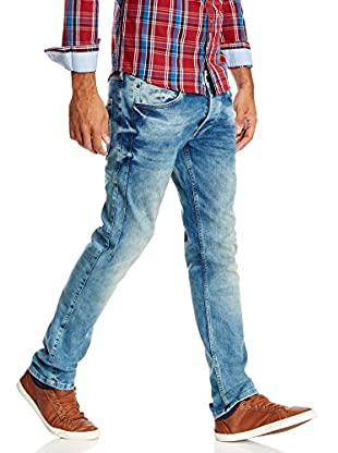 Pepe Jeans London Vaquero Paice
