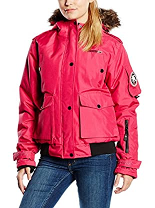 Geographical Norway Chaqueta Bugsy