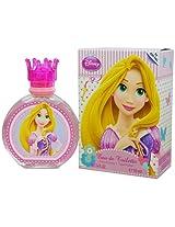 Disney Dis-8101 For Women (Eau De Toilette, 100 ML)