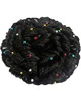 DCS Bridal Artificial Fashion Hair Wig(12x5x11)