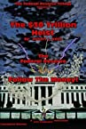 The $30 Trillion Heist---The Federal Reserve---Follow the Money!: Volume 2 (The Federal Reserve Trilogy)