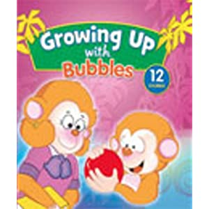 Growing Up with Bubbles