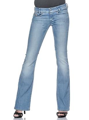 Diesel Jeans Louvely (Blau)