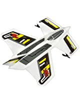 Air Hogs RC Plane X- 36 Jet Set