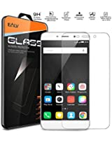 Elv GLASS-SP-Coolpad-note3 CoolPad Note 3 Screen guard, E LV CoolPad Note 3 ANTI-SHATTER Tempered Glass Screen Protector Scratch Free Ultra Clear HD Screen Guard for CoolPad Note 3 (NOT COMPATIBLE WITH COOLPAD NOTE 3 LITE)