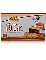 Breadworks Rusk - 300 gms