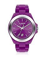 K&BROS Reloj 9549-9