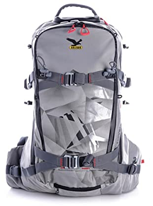 Salewa Mochila Revelstoke 28 Backpack (Gris)