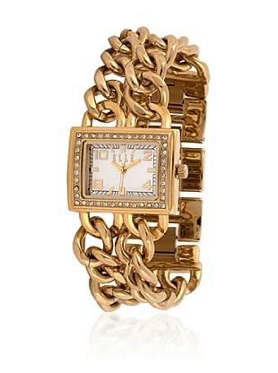 Elle Reloj EL20192B01C