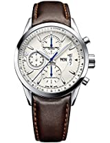 Raymond Weil Freelancer 7730-STC-65021