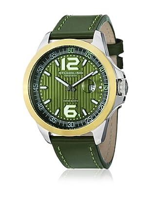 Stührling Reloj 175C.332C5D5