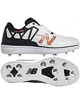 New Balance Cricket Spikes 4050D1 Size-12.5