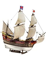 Revell Germany Pilgrim Ship Mayflower Model Kit
