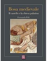 Bosa medievale (Sardegna medievale)