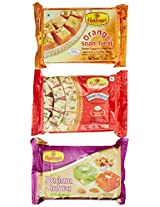 Haldiram Supreme Treat, 700g