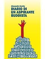 Diario di un aspirante buddista