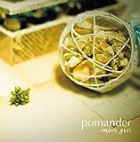 pomander [通常盤]