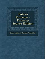 Bo Ska Komedie - Primary Source Edition