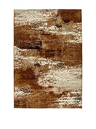 Sitap Teppich Amalfi