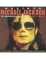 Maximum Michael Jackson: Interview