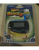 Electronic Handheld Key Blackjack Game (Radica)