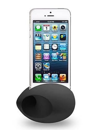Blautel iPhone Altavoz Negro