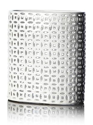Emissary Circle Vase