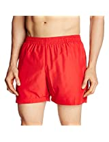 Sweet Dreams Men's Shorts
