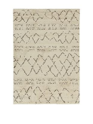 ABC Teppich Berber
