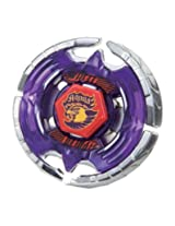 Takaratomy Beyblades Japanese Metal Fusion Battle Top Starter #Bb47 Earth Eagle 145Wd Includes Light Launcher!