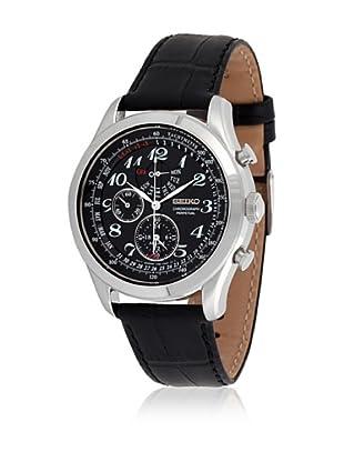 Seiko Reloj SPC133P1 Negro