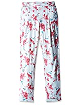 Gini & Jony Girls' Trousers