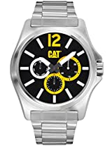CAT, Watch, PK.149.11.137, Men's