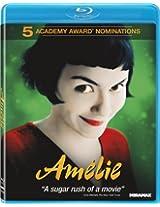 Amlie