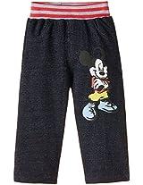 Disney Mickey Baby Boys' Trousers