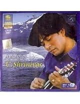 Mandolin U Shreenivas - Vol. 2