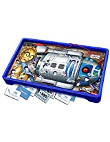 Operation Star Wars R2 D2 Edition By Hasbro