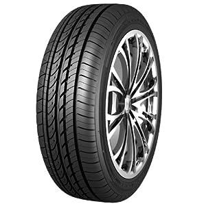 【クリックで詳細表示】Amazon.co.jp | LUCCINI(ルッチーニ) Buono Drive 205/50R16 87V | 車&バイク