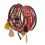 Bangle Bracelet Armlet