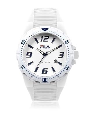 Fila Reloj FILA38-023-001