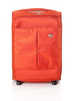 American Tourister Maleta  Colora II (Naranja)