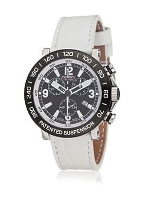 Formex Reloj 715.2.3624