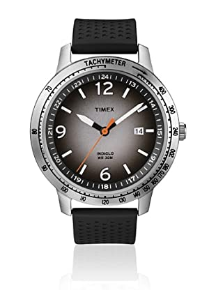 Timex Reloj T2N753